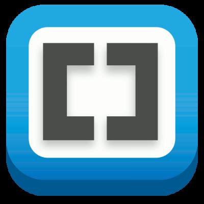 Brackets - Un éditeur de code complet
