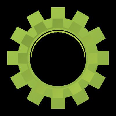 Logo Clockworkmod tether