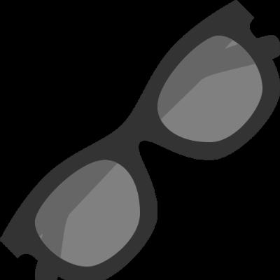 Protéger vos yeux de la lumiere bleu